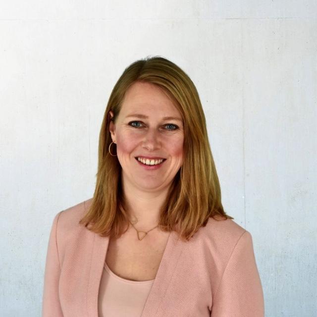 Lara Koop